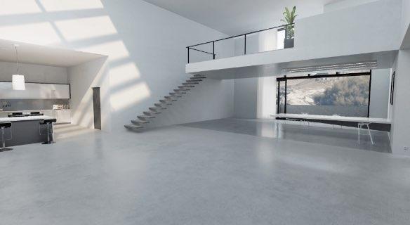 Environments-loft-weviz