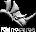 Logo export from Rhino
