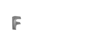 Logo export from Fusion 360