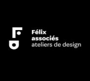 Logo Félix & Associés - Client de Weviz