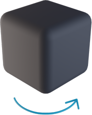 Logo step 2 Render and edit a 3D model on weviz